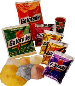 gatorade01