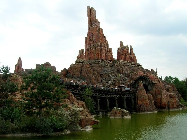 Big-Thunder-Mountain-Train