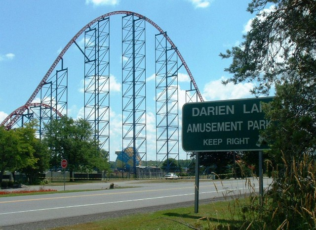 Darien-Lake-Ride-of-Steel