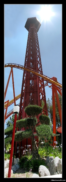 Six-Flags-Kentucky-Kingdom