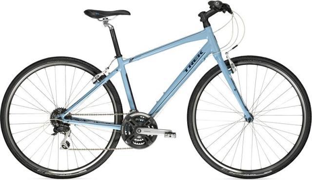 bike-recall
