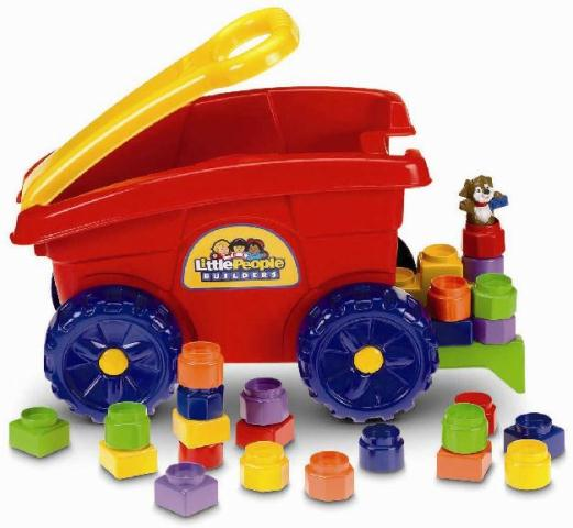 little-people-wagon-recall