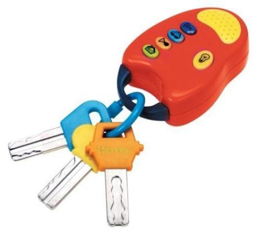 toy-keys-recall