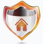Home-shield