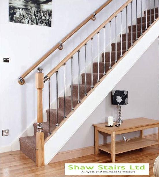 Wall Handrails1