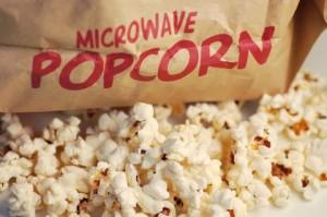 popcorn[1]