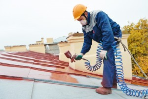 DIY Construction Safety Tips and Guidelines