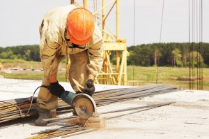 DIY Construction Safety Tips and Guidelines2