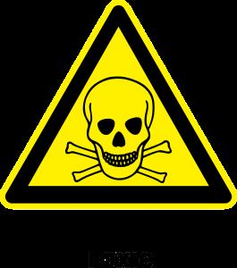 toxic-28714_1280